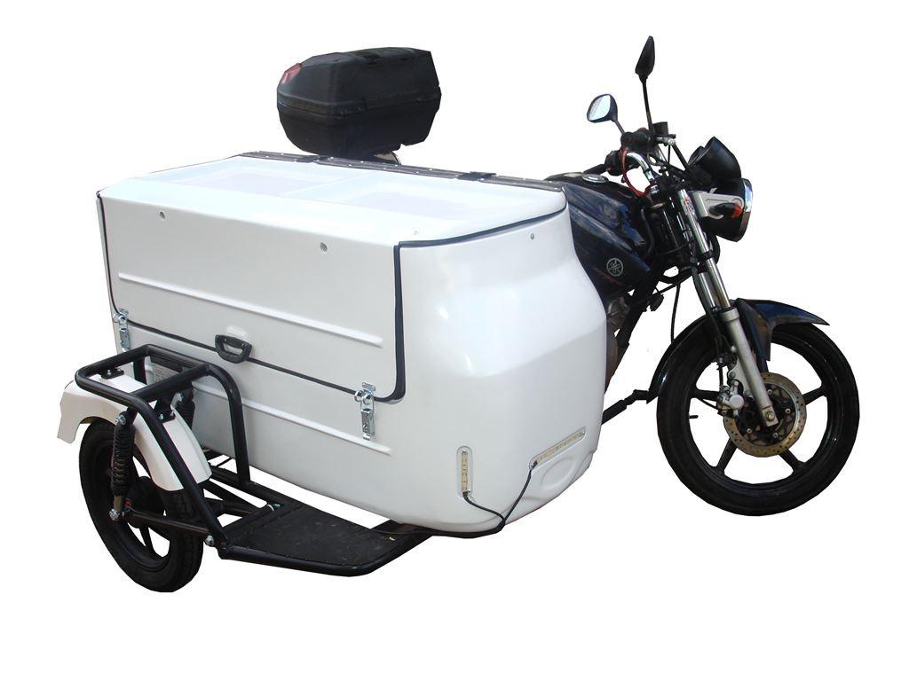 sidecar-bau-fibra-led-3-capa
