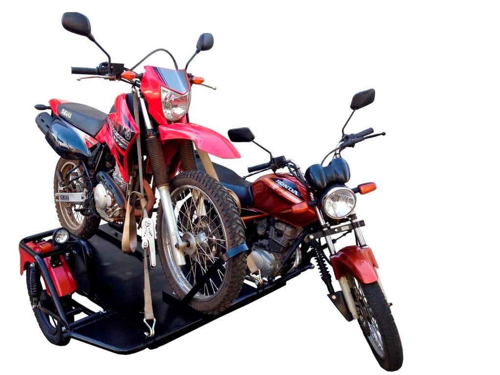 transporte-de-moto-1